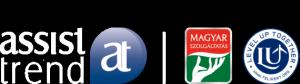 partner_logo_kicsi_padding